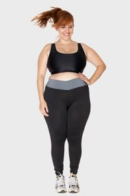 Legging-Stroke-Lisa-Plus-Size_T1