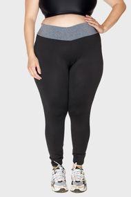 Legging-Stroke-Lisa-Plus-Size_T2