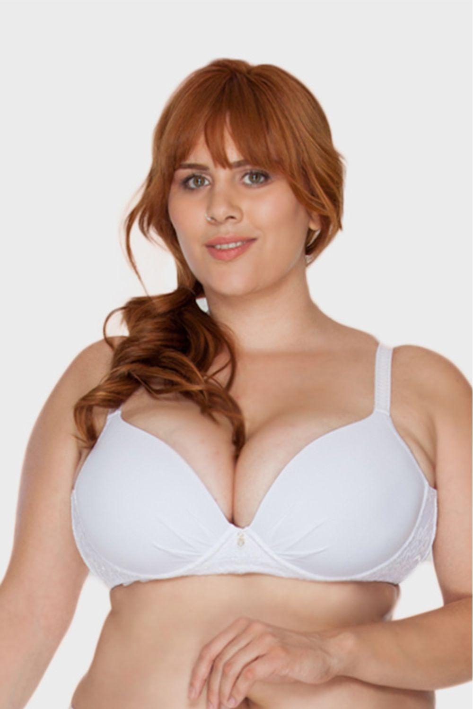 Sutia-Bojo-Franzidinho-Plus-Size_T1