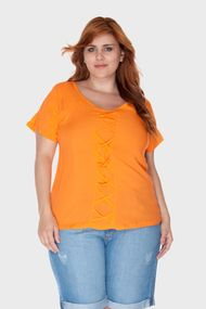 Blusa-Dallas-Plus-Size_T1
