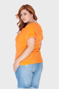 Blusa-Dallas-Plus-Size_T2