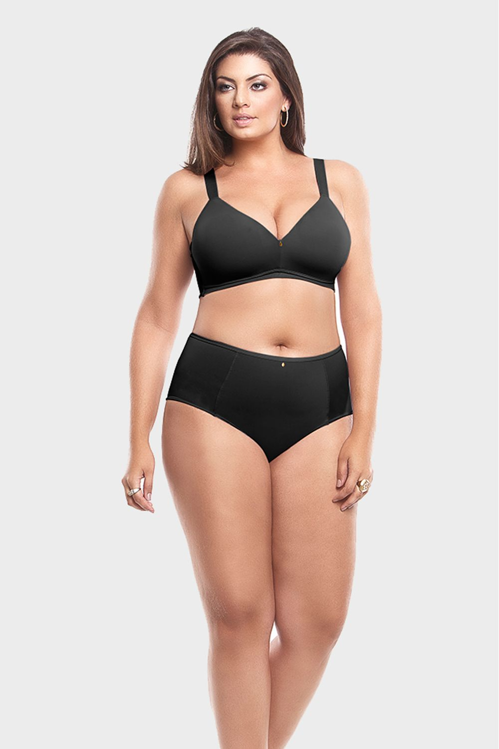 Sutia-Triangular-Taca-B-Plus-Size_T1