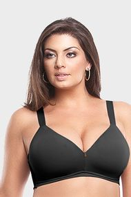 Sutia-Triangular-Taca-C-Plus-Size_T1