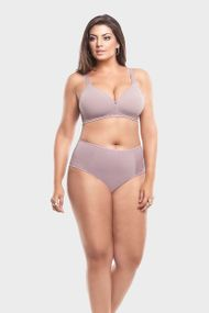 Sutia-Triangular-Taca-D-Plus-Size_T2