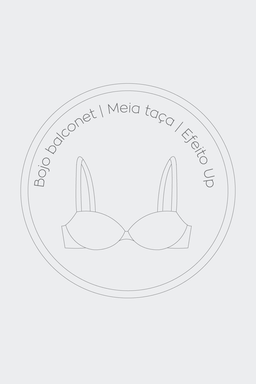 Sutia-Meia-Base-Taca-D-Plus-Size_T1