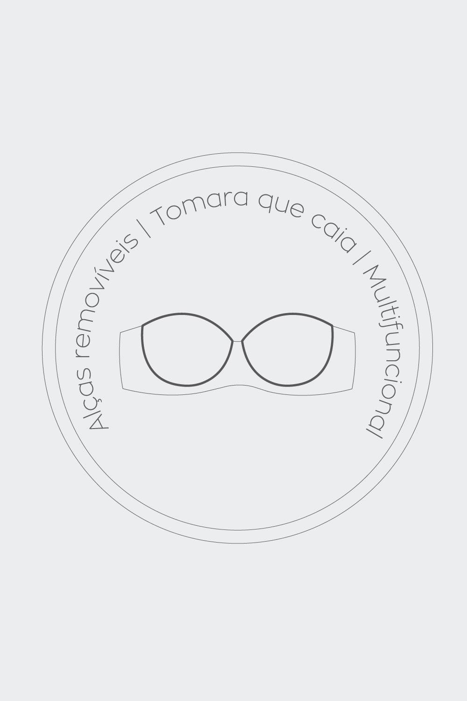 Sutia-Tomara-que-Caia-Taca-C-Plus-Size_T1