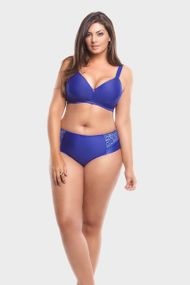 Sutia-Triangular-Taca-C-Plus-Size_T2