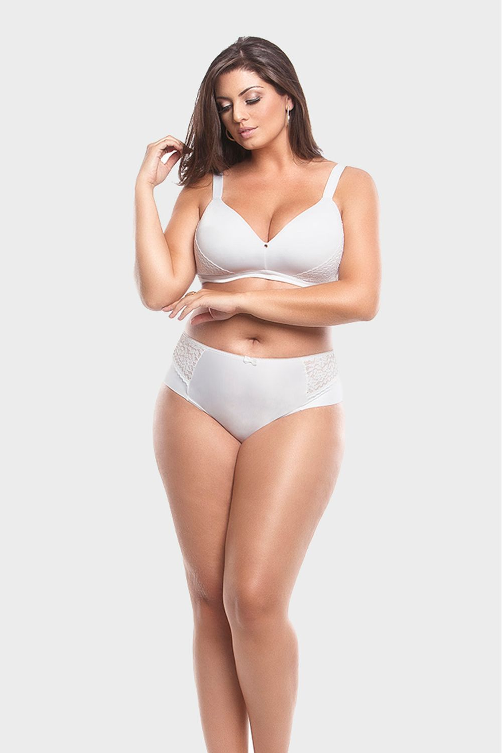 Sutia-Triangular-Taca-D-Plus-Size_T1