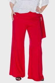 Calca-Pantalona-Laco-Plus-Size_T2