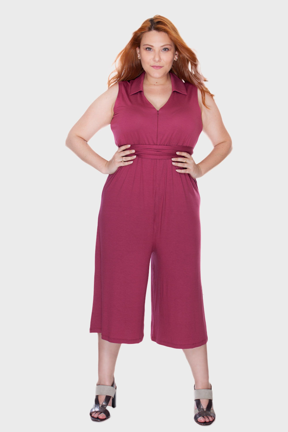 Macacao-Ziper-Plus-Size_T1