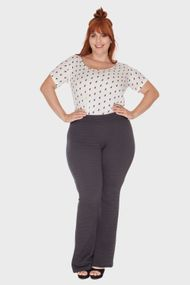 Calca-Flare-Cindy-Plus-Size_T1