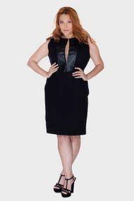 Vestido-Tule-Plus-Size_T1