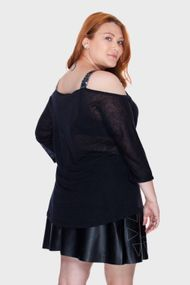 Blusa-Detalhe-Ombros-Plus-Size_T2