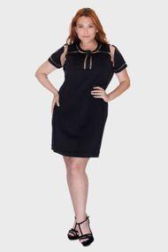 Vestido-com-Recortes-Plus-Size_T1