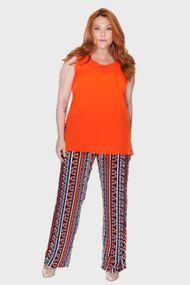 Calca-Pijama-Estampa-Exclusiva-Plus-Size_T1