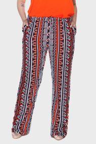 Calca-Pijama-Estampa-Exclusiva-Plus-Size_T2