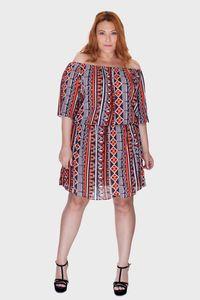 Vestido-Ciganinha-Estampa-Plus-Size_T1