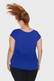 Blusa-Believe-Plus-Size_T2