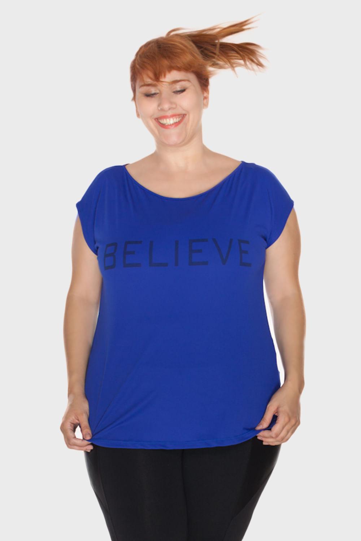 Blusa-Believe-Plus-Size_1