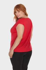 Regata-Alca-No-Plus-Size_T2