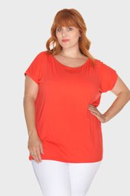 Blusa-Ombro-Caido-Plus-Size_T1