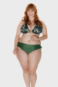 Top-Eloise-Heliconia-Cortinao-Plus-Size_T2