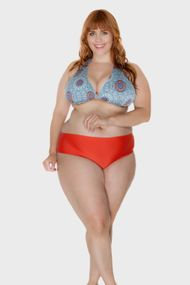 Top-Eloise-Mandala-Cortinao-Plus-Size_T2