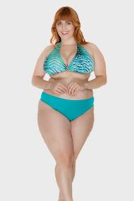 Top-Eloise-Bicho-Cortinao-Plus-Size_T2