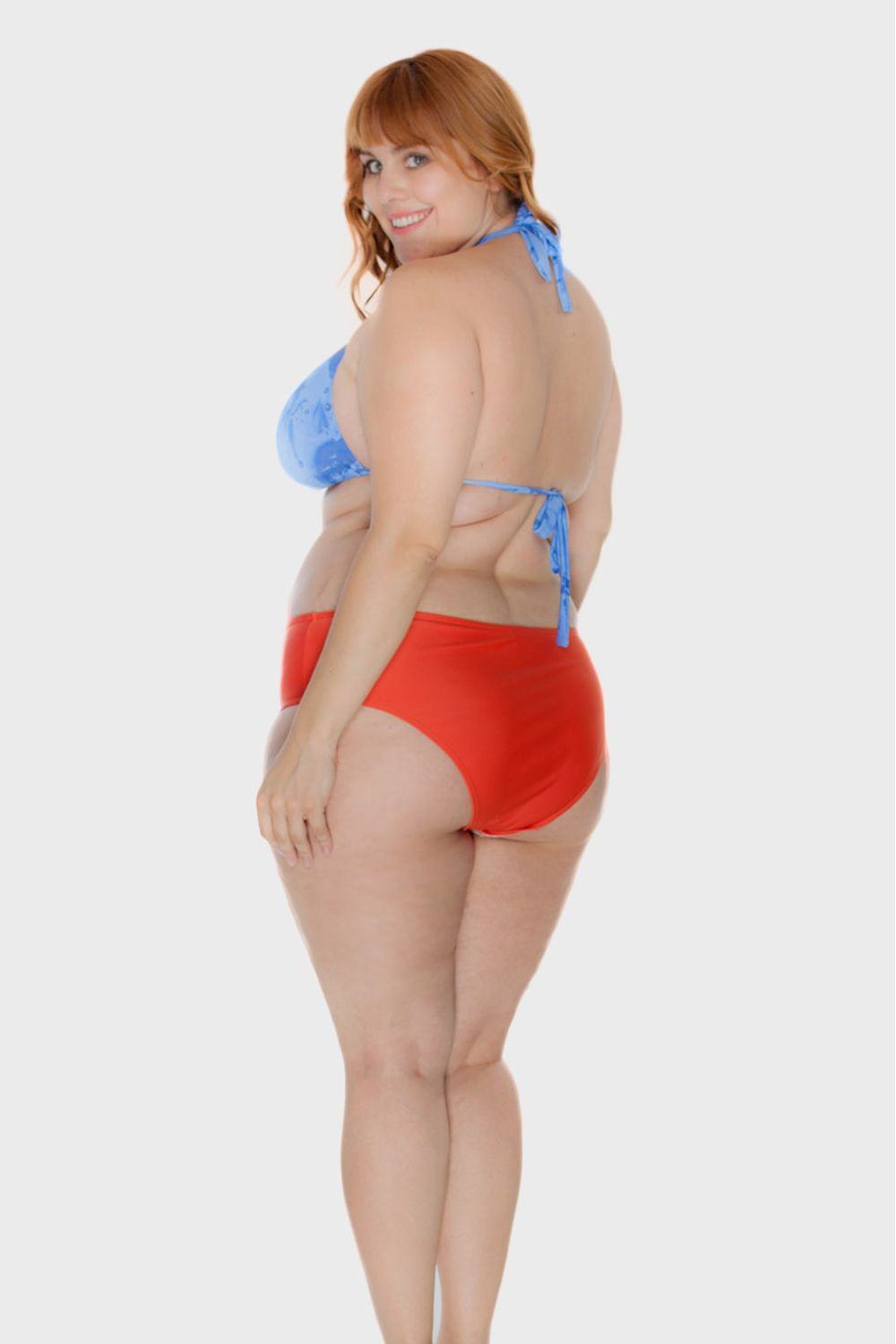 Top-Eloise-Agua-Cortinao-Plus-Size_T1