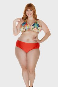 Top-Eloise-Flores-Cortinao-Plus-Size_T2