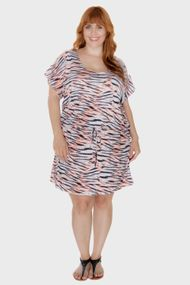 Saida-August-Tigresa-Plus-Size_T1