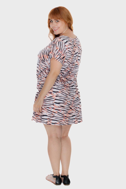 Saida-August-Tigresa-Plus-Size_T1