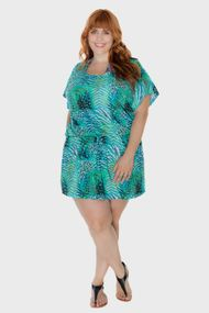 Saida-August-Bicho-Verde-Plus-Size_T1