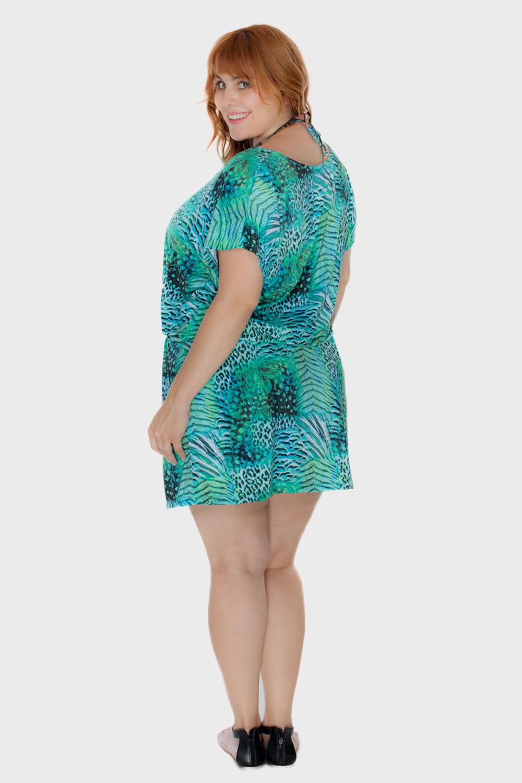 Saida-August-Bicho-Verde-Plus-Size_T1