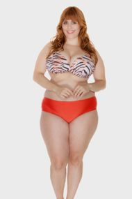 Parte-de-Cima---Top-Emile-Tigresa-Plus-Size_T2