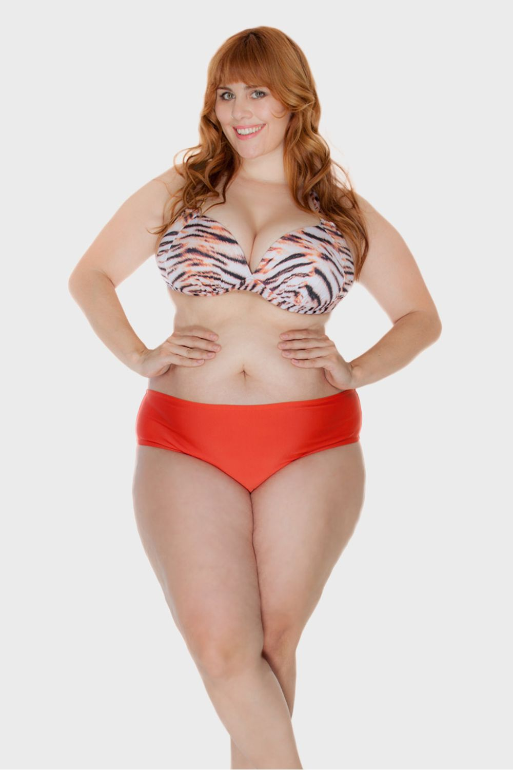 Parte-de-Cima---Top-Emile-Tigresa-Plus-Size_T1