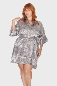 Robe-Cetim-Animal-Print-Plus-Size_T1
