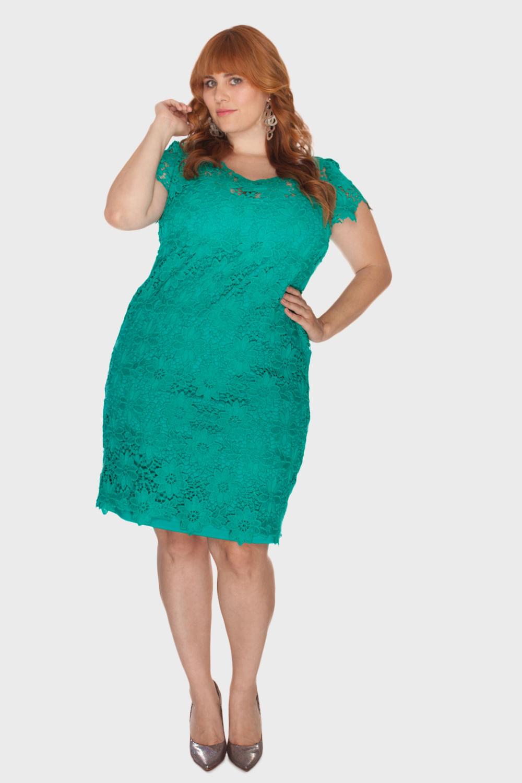 Vestido-Curto-Renda-Plus-Size_T1