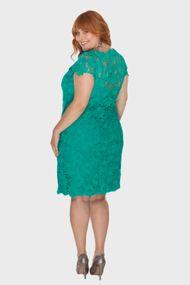 Vestido-Curto-Renda-Plus-Size_T2