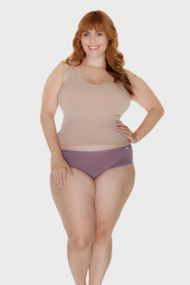 Kit-2-Calcinhas-Cotton-Plus-Size_T2