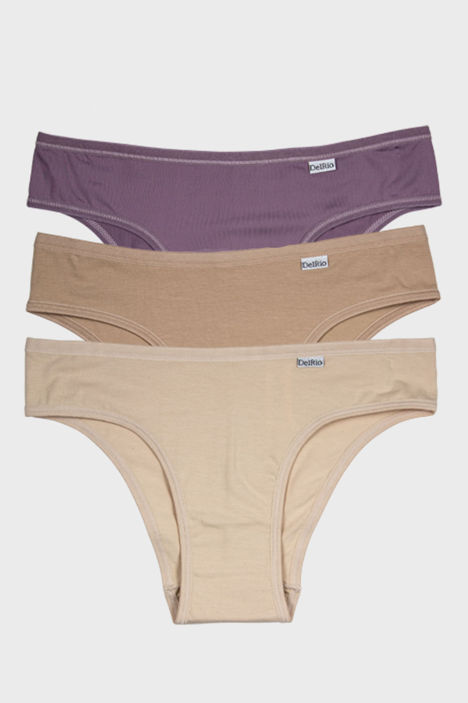 Kit-3-Calcinhas-Cotton-Plus-Size_1