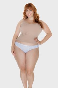 Kit-2-Calcinhas-Sensitive-Listras-Plus-Size_T2