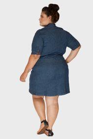 Vest-Jeans-Envelope-Plus-Size_T2