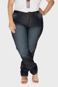 Calca-Jeans-Carmen-Plus-Size_T2
