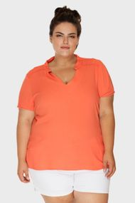Blusa-Crepe-Light-Viscose-Plus-Size_T1
