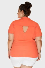 Blusa-Crepe-Light-Viscose-Plus-Size_T2