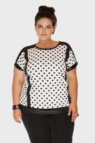 Blusa-Sublime-Poa-Plus-Size_1