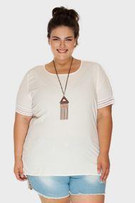 Blusa-Viscose-Palito-Plus-Size_T1