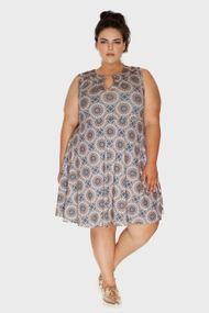 Vestido-Gode-Estampado-Plus-Size_T1