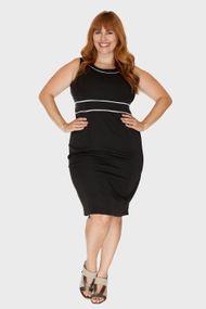 Vestido-Executiva-Midi-Plus-Size_T1
